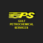 GPS Oman - Gulf Petrochemical Services & Trading