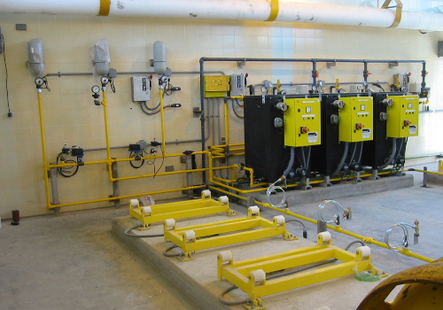 chlorination_system_alexandria_wtp