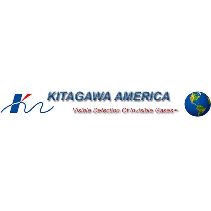 Kitagawa America
