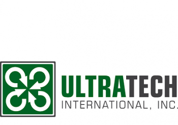 Bisan Inc. represents Ultratech for Ontario and Western Canada